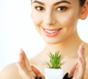 natural skincare training courses